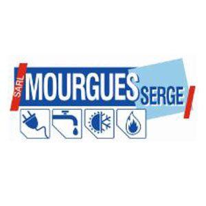 Mourgues Serge SARL climatisation, aération et ventilation (fabrication, distribution de matériel)