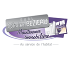 Olivier Bezieau Maintenance Immobiliere EURL