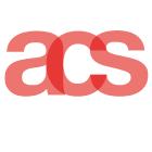A C S protection contre l'incendie (matériel, installation, maintenance)