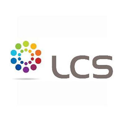 LCS opticien