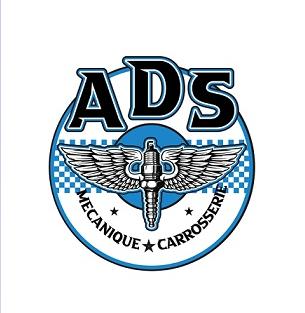 ADS Auto Sarl pneu (vente, montage)