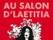 Au Salon D'Laëtitia Coiffure, beauté