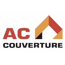 AC Couverture Construction, travaux publics