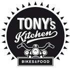 Tony's Kitchen