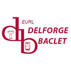 Delforge-baclet plombier