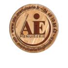A.I.E. MENUISERIE