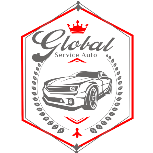 Global Services Auto