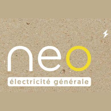 Durand Nadège électricité générale (entreprise)
