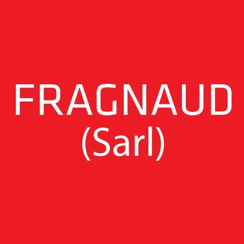 Sarl Fragnaud dépannage de serrurerie, serrurier
