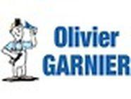 SARL Olivier GARNIER radiateur pour véhicule (vente, pose, réparation)