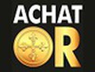 Achat Or Regional Amiens monnaie, médaille