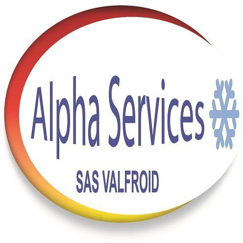 Alpha services SAS Valfroid chaudronnerie industrielle