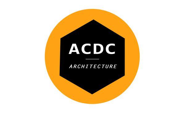 ACDC Architecture architecte et agréé en architecture