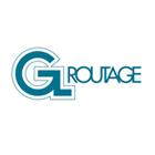 G.L Routage informatique (matériel et fournitures)