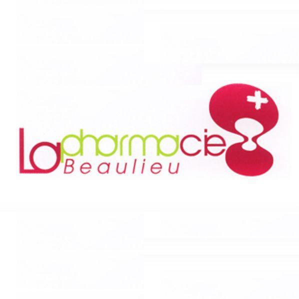 Pharmacie Beaulieu pharmacie