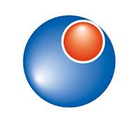 Domotech Services électricité générale (entreprise)