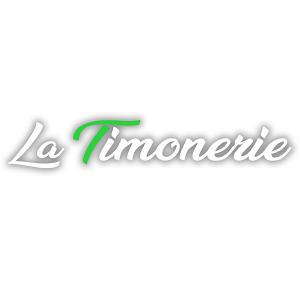 La Timonerie restaurant