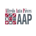 Aap pièces et accessoires automobile, véhicule industriel (commerce)
