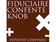 Confente - knob Anne-louise expert-comptable