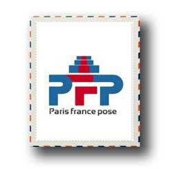 Paris France Pose vitrerie (pose), vitrier