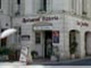Restaurant Les Jacobins restaurant