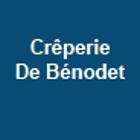 Crêperie de Bénodet restaurant