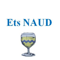 Etablissements Naud boisson non alcoolisée (fabrication)