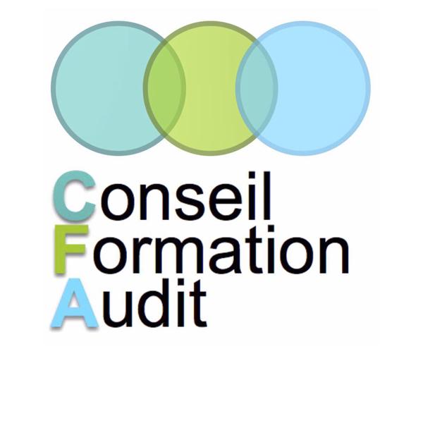 ADAM-CFA Conseil Formation Audit dépannage informatique