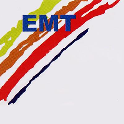 Moderne Rénovation électricité générale (entreprise)