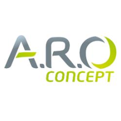 A-R-O Concept climatisation, aération et ventilation (fabrication, distribution de matériel)