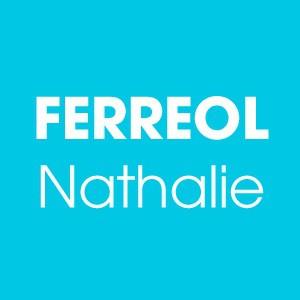 Nathalie FERREOL - Lydie Potignon infirmier, infirmière (cabinet, soins à domicile)