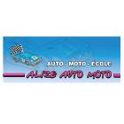 ALIZE AUTO MOTO préfecture et sous préfecture