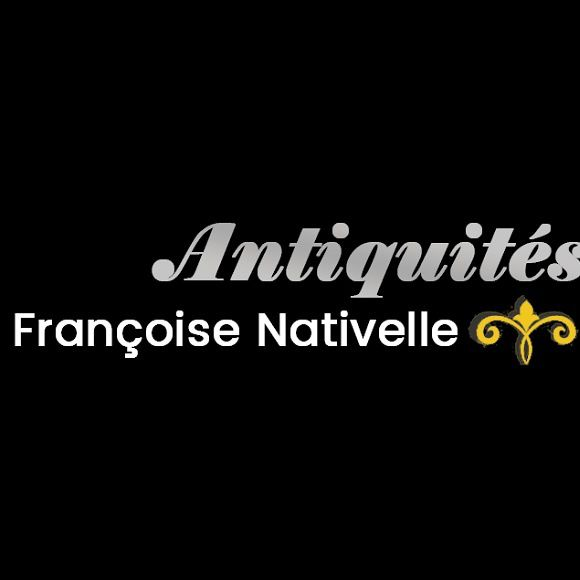 Nativelle Françoise bijouterie et joaillerie (détail)