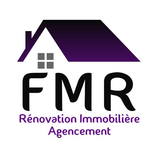FMR Fabien Mielle Rénovation cuisiniste
