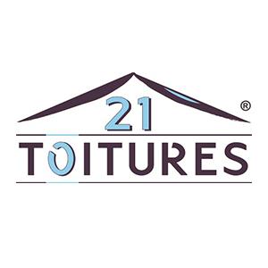 21 Toitures couverture, plomberie et zinguerie (couvreur, plombier, zingueur)
