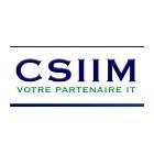 CSIIM dépannage informatique
