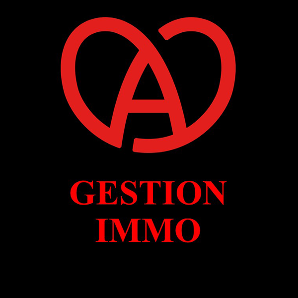 A. Gestion Immo SARL administrateur de biens et syndic de copropriété