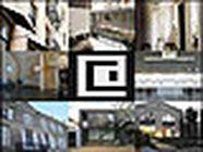 Cabinet Immobilier A Contre Sens agence immobilière