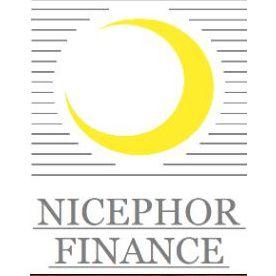 Nicéphor Finance notaire