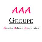 Aaa Groupe SARL conseil et étude financière