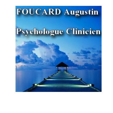 Augustin Foucard psychanalyste