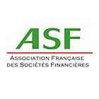 Association Française des Sociétés Financieres syndicat de salariés