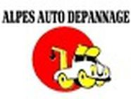 Alpes Auto pneu (vente, montage)