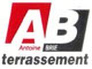 AB Terrassement entreprise de travaux publics