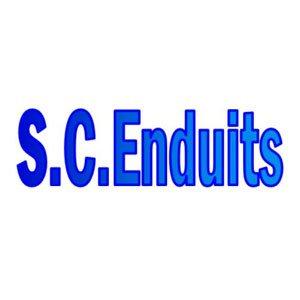 SC Enduits isolation (travaux)