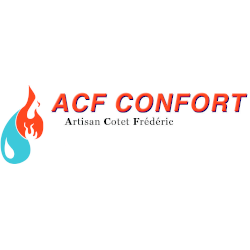 ACF Confort chauffagiste