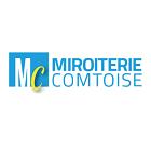 Miroiterie Comtoise S.N. vitrerie (pose), vitrier