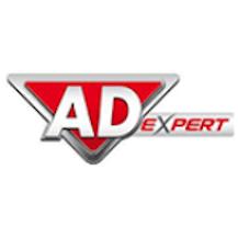 Ad Hoc SARL carrosserie et peinture automobile