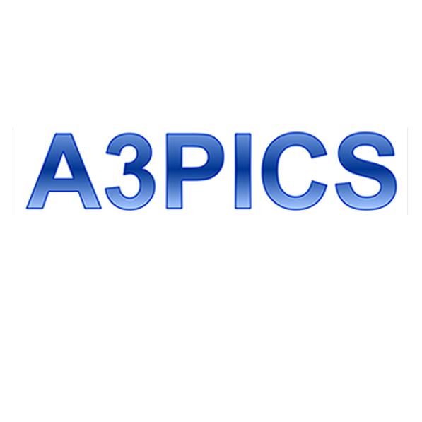 A3PICS SARL Construction, travaux publics