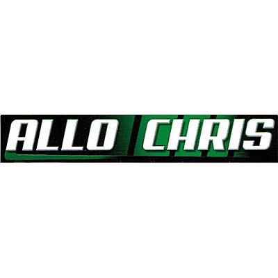 Allo-Chris radiateur pour véhicule (vente, pose, réparation)
